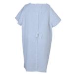 patient gowns