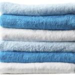 towels big